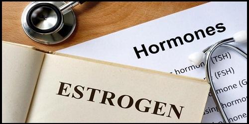 Az ösztrogén rákkeltő típusa