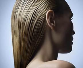 Túlzott haj zsírosodás