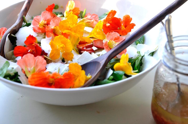 Inzulinrezisztencia étrend