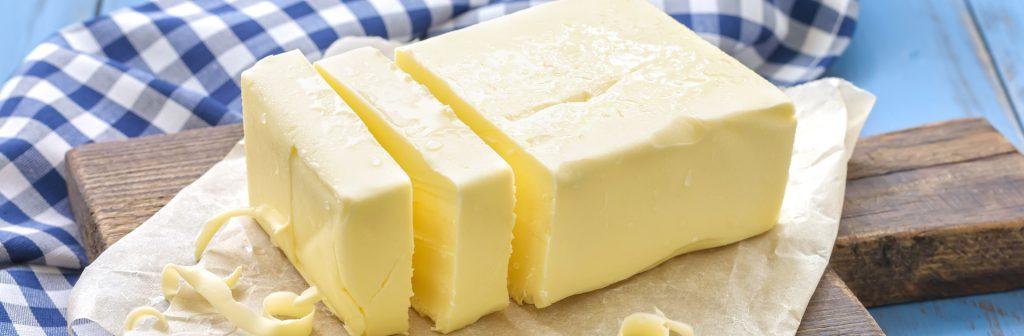 Margarin vagy vaj?