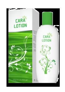 caralotion
