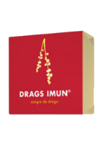 drags-imun-szappan