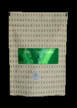 gaba-greentea