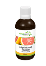 grapefruitmag-100ml