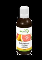 grapefruitmag-30ml