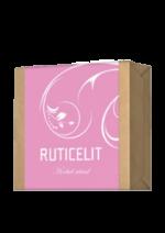 ruticelit-szappan