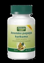zoldver-ananasz_papaya_kurkuma