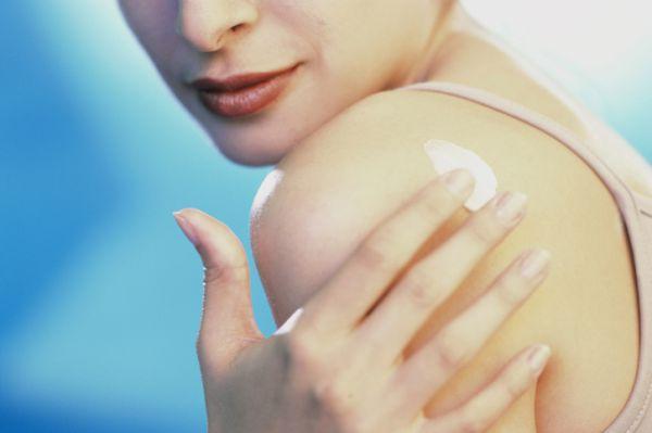 Bőrproblémák lelki okai