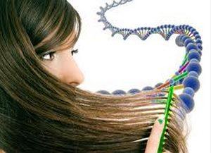 holisztikus hajgyógyászat jazzy