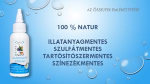 100 natur