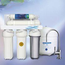 Biocom Vízszűrő RO 102A
