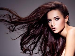 A hajfestés veszélyei egészségünkre