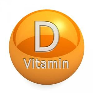 D-vitaminra mindig szükség van!