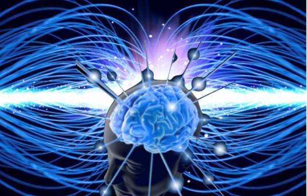 Core Inergetix info-medicina