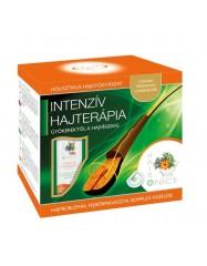 hajharmonia-2-in