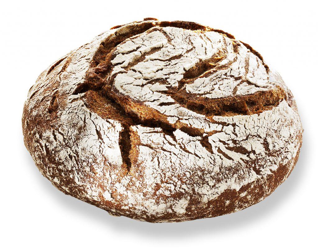 Melyik a jó kenyér
