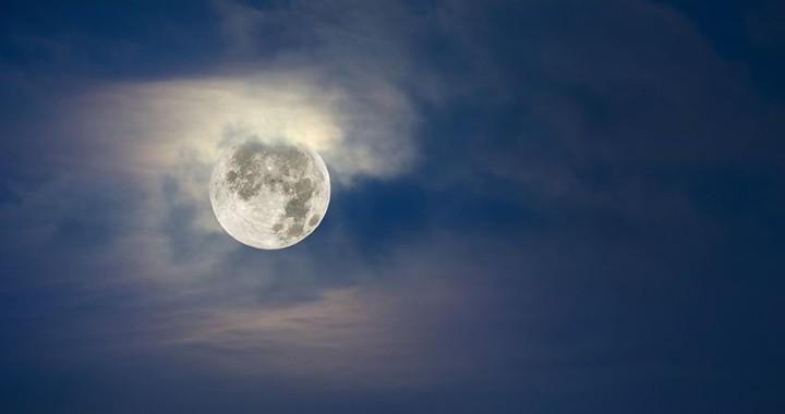 A holdnaptárról
