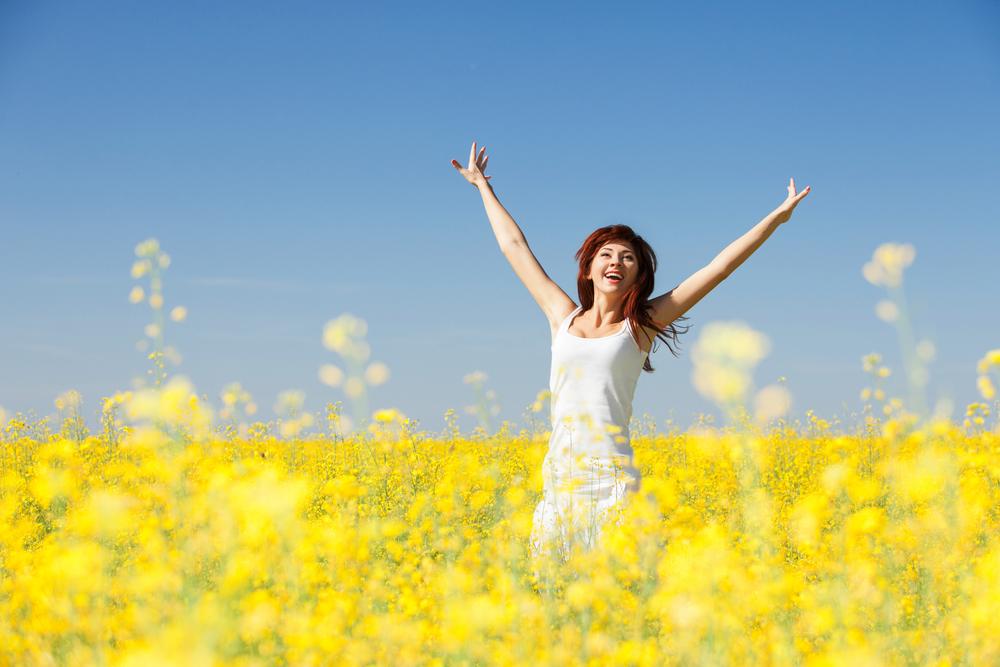 Az allergia és a probiotikumok