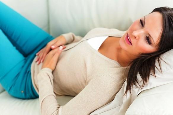 Irritábilis bél szindroma – IBS: segíthetünk?
