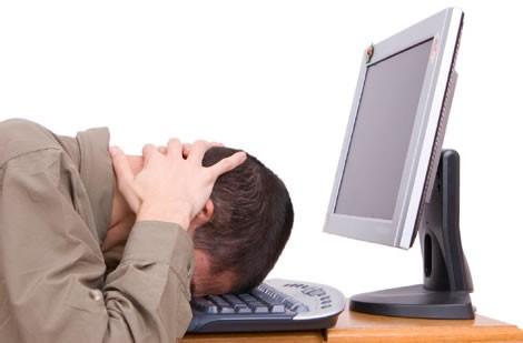 Vitalitáshiány: krónikus fáradtság