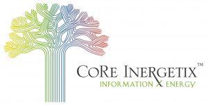 információs gyógyászat