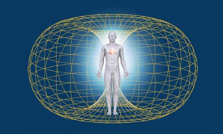 Pulzáló elektromágneses terápia